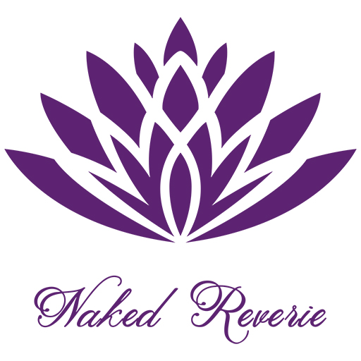How did the name Naked Reverie come about?